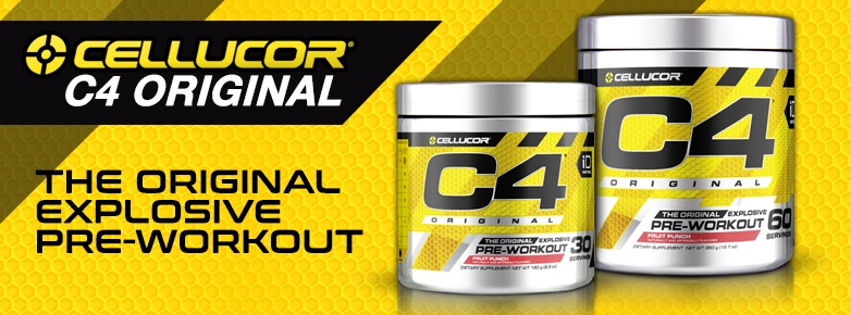Cellucor-C4-original-banner