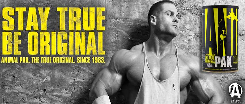 UniversalNutrition-Animal-Pak-Banner