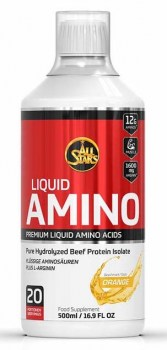 ALL STARS Amino Liquid