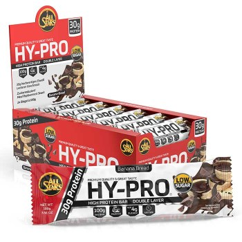 All Stars Hy-Pro Bar_box