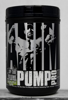 Animal Pump Pro-greenapple-30_1