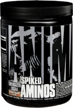 Animal Spiked Aminos_white