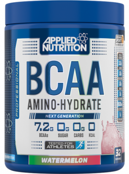Applied Nutrition BCAA Amino Hydrate-450g-watermelon.blend