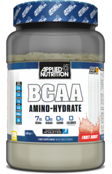 Applied Nutrition BCAA Amino-Hydrate-1.4kg-fruit-burst_1