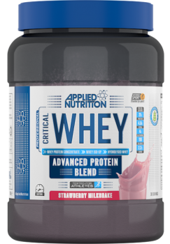 Applied Nutrition Critical Whey-900g---strawberry-milkshake