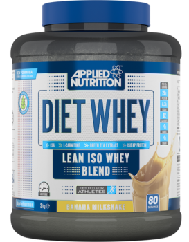 Applied Nutrition Diet Whey-tub-2kg---banana-milkshake