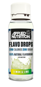 Applied Nutrition Flavo Drops_-lime_