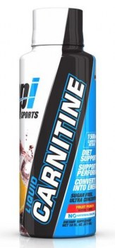 BPI Sports Liquid Carnitine-FRUIT_PUNCH_700x