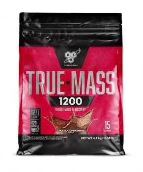 BSN True-Mass 1200 nl
