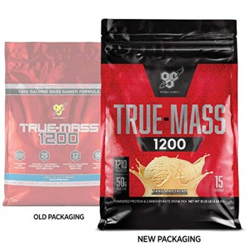 BSN True-Mass 1200_SX522