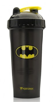 Batman Shaker Cup DC Comics Collection Original Series