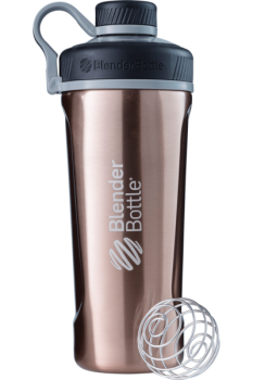 Blender Bottle Radian Insulated Stainless Steel 1