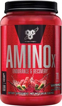 Bsn AMINOx 70 Servings 2