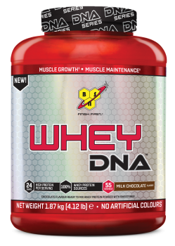 Bsn_whey-dna-55-servings6