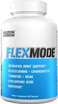 Evlution Nutrition FlexMode