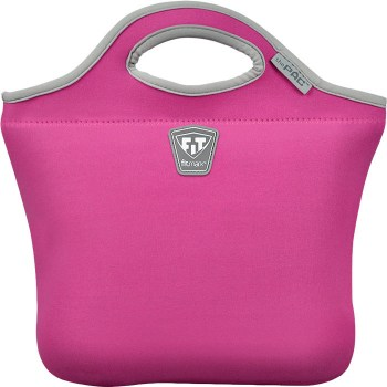 FITMARK The PAC-pink-front-lg