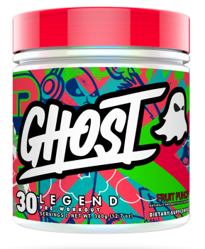 Ghost LEGEND 7