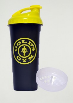 Golds Gym Shaker Cup4