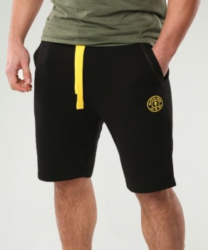 Golds Gym Sweat Shorts