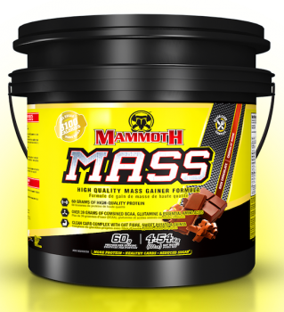 Interactive Nutrition_mammoth_mass_10_rich_choc_f1eb087b-47bc-4699-8556-3e915c24d738_1000x1500 copie