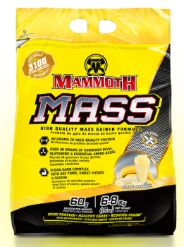 Interactive Nutrition_mammoth_mass_15_banana_26d10714-dbcf-48a5-b6f3-dc50798b7466_1000x1500 copie