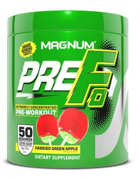 Magnum Nutraceuticals PreFo _Green_Apple-thumbnail