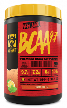Mutant BCAA 9.7_sweet_iced_tea6