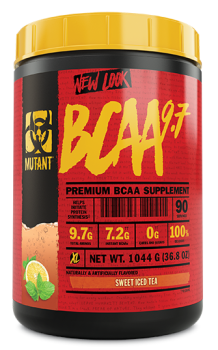 Mutant BCAA 9.7_sweet_iced_tea
