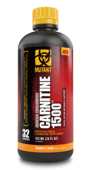 Mutant Liquid Carnitine 1500_1500_orange