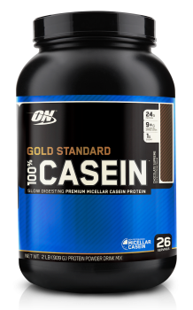 ON_Casein_2lb_ChSupreme