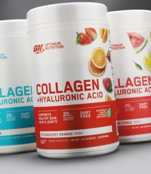 Optimum Nutrition Collagen + Hyaluronic Acid_3