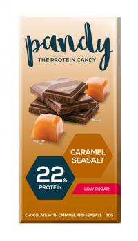 Pandy Protein Candy 1