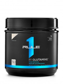 Rule1 R1 Glutamine