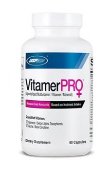 USP Labs Vitamer Pro for Her