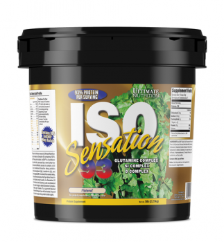 Ultimate Nutrition ISO Sensation 93_ISO932.27kgNat-940x1018_470x509_crop_center