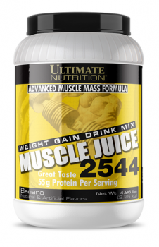 Ultimate Nutrition Muscle Juice 2544_MJ2.25kgBan-940x1018_470x509_crop_center
