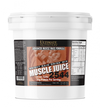 Ultimate Nutrition Muscle Juice 2544_MJ4.75kgChoc-940x1018_470x509_crop_center