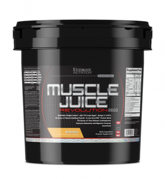 Ultimate Nutrition Muscle Juice Revolution_MJR5.04kgBan-940x1018_470x509_crop_center