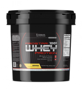 Ultimate Nutrition Prostar-4.54kgBan-940x1018_cc626885-ba2c-4dd8-aba2-b63041292dbc_470x509_crop_center