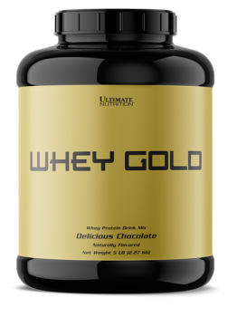 Ultimate Nutrition Whey Gold_WheyGold2.27kgChoc-940x1018_470x509_crop_center