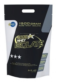 stacker2-whey-isolate
